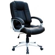 Telma exkluzív főnöki forgószék (vezetői szék, főnöki fotel)