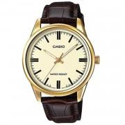 Ceas barbatesc Casio MTP-V005GL-9AUDF