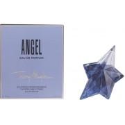 ANGEL GRAVITY STAR apă de parfum cu vaporizator 75 ml