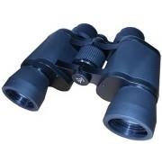 ULTRA OPTEC SERIES 1 - 8 X 40 BLACK R/C BINOCULARS