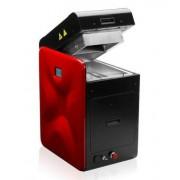 Sinterit Lisa SLS 3D Printer (230V)