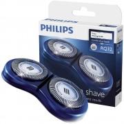 Glava za brijaći aparat Philips RQ32/20, za seriju RQ3 v YS52 YS53
