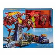 Hw Dragon Explosivo