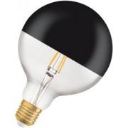 Ledes Dekor izzó Vintage 1906 LED 7W E27 Meleg Fehér 2700k - Osram
