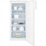 Electrolux EUF1900AOW Congelatore Libera installazione Verticale Bianco 168 Litri Classe Energetica A+