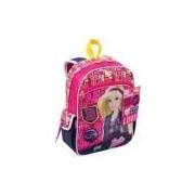 Mochila M Barbie 15z