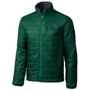 Marmot Calen Verde XL