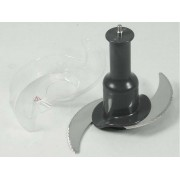 Kenwood Food Processor Knife Unit (Kw715708)