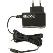 Power Supply - EU for Jabra GN 9120