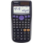 Calculator de buzunar Casio FX-85DE PLUS
