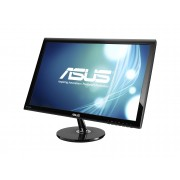Asus Monitor LED 27'' ASUS VS278H