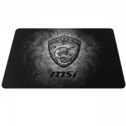Геймърски пад MSI GAMING SHIELD MOUSEPAD