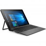 Laptop HP Pro x2 612 G2 12 inch Full HD Touch Intel Core i7-7Y75 8GB DDR3 512GB SSD Windows 10 Pro Black