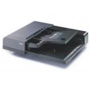 Kyocera DP-7120 Document Processor