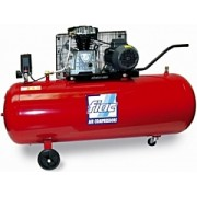 Compresor FIAC cu piston profesional - AB200/515TC