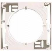 SEDNA Kiemelőkeret IP20 Krém SDN6100123 - Schneider Electric