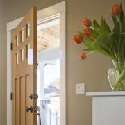 2 alarme sonore pentru usi si ferestre