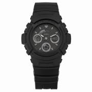 Мъжки часовник Casio AW-591BB-1A
