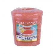 Yankee Candle Passion Fruit Martini mirisna svijeća 49 g