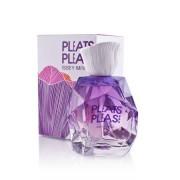 Issey Miyake PLEATS PLEASE Eau de parfum Vaporizador 30 ml