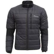 Carinthia G-Loft Ultra Jacket - black schwarz
