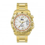 Reign Rn2402 Caruso Mens Watch