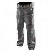 NEO TOOLS Pantalon de travail basic serie NEO TOOLS 81-420 - Taille - XXL