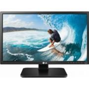 Monitor LED 21.5 LG 22MB37PU-B FullHD 5ms Negru