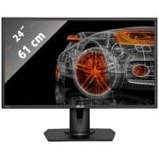 Asus VG245Q