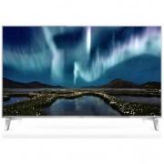 Panasonic TV LED TX65DX780E