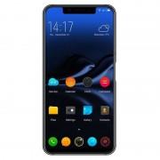 Elephone A4 3GB/16GB