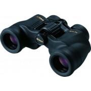 Binoclu Nikon ACULON 7x35