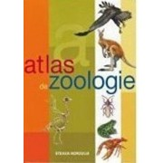 Atlas Zoologic. Editia 2008/***