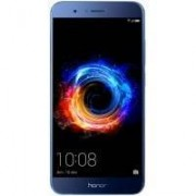 Honor Smartphone HONOR Honor 8 Pro - 64 Go bleu