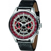 DANIEL KLEIN DK11353-3 Мъжки Часовник