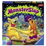 Joc Palma Monstrului - Ro Ravensburger