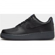 Nike Air Force 1 Low - Only at JD, Nero