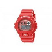 RELÓGIO G-Shock Masculino GDX6900HT-Red