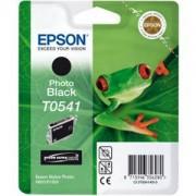 EPSON STYLUS PHOTO ( T0541 ) R 800 Photo Black - C13T05414010