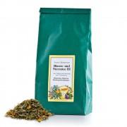 Bladder and Kidney Tea III