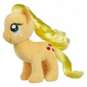 Ponei de plus Applejack My Little Pony 17 cm