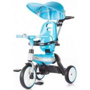 Tricicleta Chipolino BMW