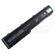 Baterie Laptop Hp Pavilion HSTNN-IB75 12 celule