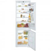 Хладилник с фризер за вграждане Liebherr ICS 3324