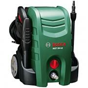 Curatator cu presiune (turbojet) Bosch AQT 35-12, 1500 W, 120 bar, 350 l/ora