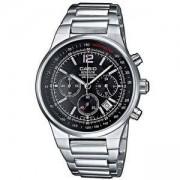Мъжки часовник Casio Edifice EF-500D-1AVEF