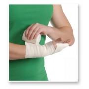 Bandaj elastic medical Medtextile 02x80x1.5