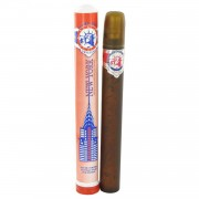 Cuba New York by Fragluxe Eau De Parfum Spray 1.17 oz