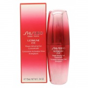 Shiseido ultimune power infusing eye concentrate trattamento occhi 15 ml