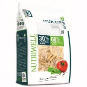 CIAOCARB Maccarozone Stage3 Penne 250 g - VitaminCenter